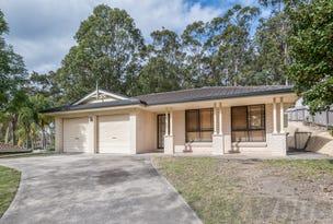 23 Southern Cross Drive, Woodrising, NSW 2284