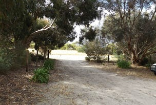 Lot 3 and 4, Bay View Road, Nepean Bay, SA 5223