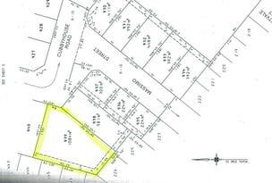 LOT 939 Cubbyhouse Road, Wyndham Vale, Vic 3024