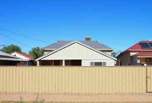 629 Chapple Street, Broken Hill, NSW 2880