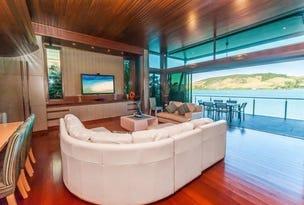 "22/""Yacht Club Villa Front Street, Hamilton Island, Qld 4803"