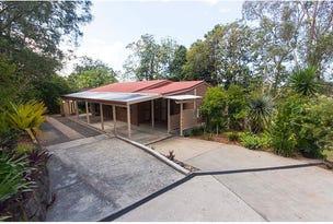 8 Kambalda Court, Worongary, Qld 4213