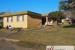 12 Dudley Street, West Kempsey, NSW 2440