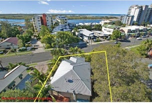 51 Duporth Ave, Maroochydore, Qld 4558