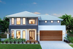 Lot 825 Jasmine Close, WALKING DISTANCE TO BEACH & CAFE, Sapphire Beach, NSW 2450