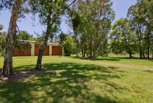 Lot 2/59 Sullivans Lane, Yamba, NSW 2464
