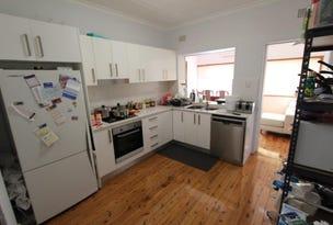 48a Staples Street, Kingsgrove, NSW 2208