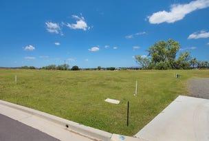 Lot 202, 36 Burbank Crescent, Hunterview, NSW 2330