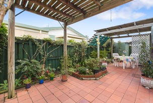 89 / 67 Winders Place, Banora Point, NSW 2486