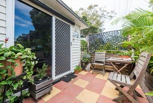 Site 51 113 Charles Street, Iluka, NSW 2466