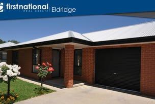 2/2 Macquarie Street, Wagga Wagga, NSW 2650