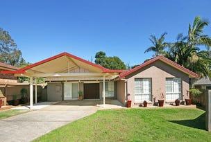 7 Magnolia Place, Port Macquarie, NSW 2444