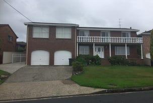 8 Rushton Drive, Kanahooka, NSW 2530