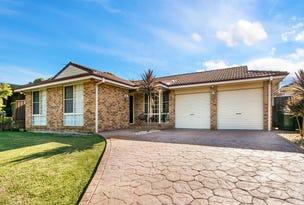 104 Glider Avenue, Blackbutt, NSW 2529