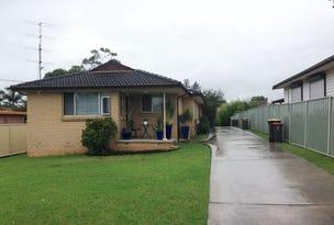 2/9 Ena Avenue, Avondale, NSW 2530