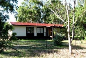 85 Ayliffe Road, Linwood, SA 5410
