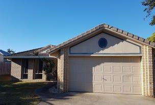2/53 Hutley Drive, Lennox Head, NSW 2478