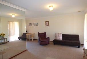 26 Colonial Drive, Bibra Lake, WA 6163
