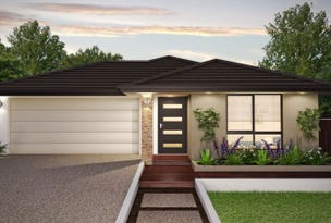 LOT 271 FLAGSTONE ESTATE, Flagstone, Qld 4280