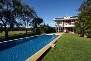 337 Central Bucca Road, Bucca, NSW 2450