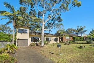 48 Rangers Retreat Road, Frenchs Forest, NSW 2086