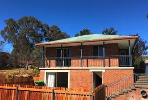 3/12 Burgess Street, Armidale, NSW 2350