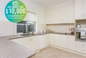 003/18 Montpelier Terrace, Port Elliot, SA 5212