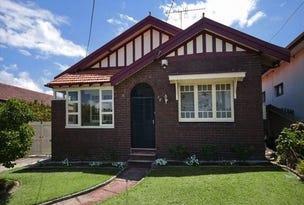 70 Kingston Street, Haberfield, NSW 2045