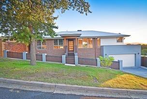 381 Emerson Street, West Albury, NSW 2640