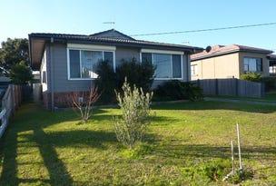 5 Dolphin St, Ulladulla, NSW 2539