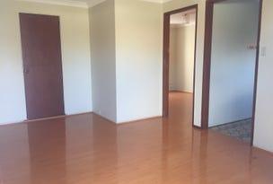 32 Earl Street, Canley Heights, NSW 2166