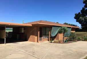 2/50 Havelock Street, Mulwala, NSW 2647