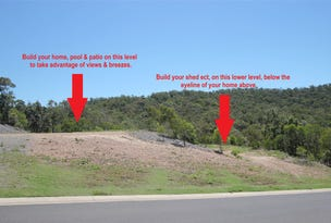 Lot 2 Sypher Drive, Inverness, Qld 4703