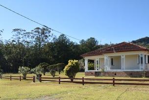 26 Bulahdelah Way, Bulahdelah, NSW 2423