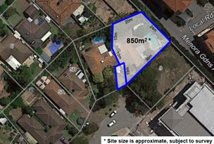 7B Cone Place, Menora, WA 6050