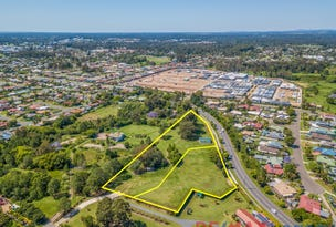 32 Bounty Drive, Caboolture South, Qld 4510