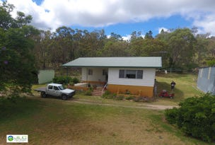 368 Townsend Rd, Glen Aplin, Qld 4381
