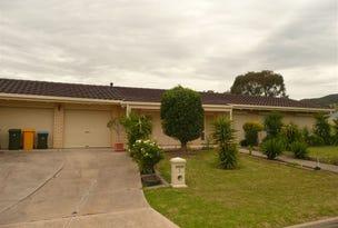 1 Linda Drive, Athelstone, SA 5076