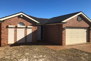 210A North Liverpool Rd, Green Valley, NSW 2168