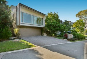 House 3, 86 Toolga Street, Yaroomba, Qld 4573