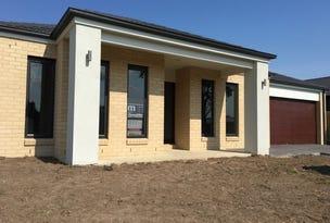 39 Len Cook Drive, Bairnsdale, Vic 3875