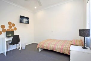 Room 1/37 Moore Street, Birmingham Gardens, NSW 2287