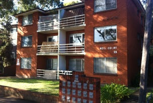 9/23 The Crescent, Berala, NSW 2141