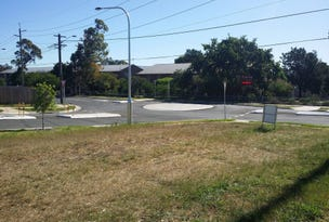 Birrong, address available on request