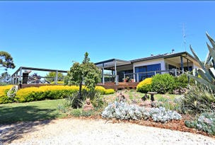 272 Miller Road, Gum Creek via, Burra, SA 5417