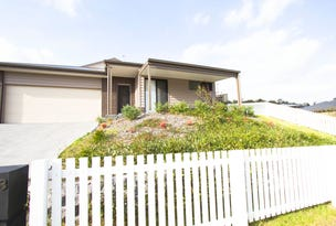 43 Tramway Drive, West Wallsend, NSW 2286
