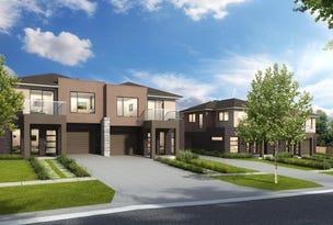 Unit 6/4 Sylvanwood Crescent, Narre Warren, Vic 3805