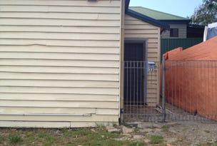 2/32 Morgan Street, Islington, NSW 2296