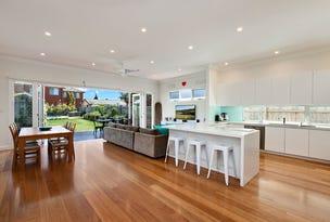 22 Prince Edward Street, Malabar, NSW 2036