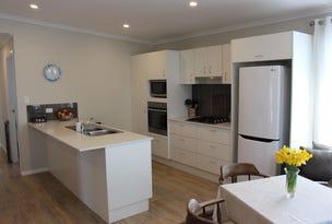 209/1A Stockton Street, Morisset, NSW 2264